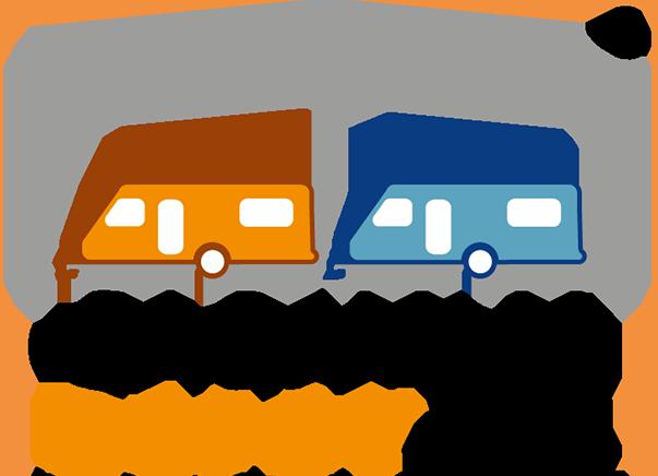 Caravan Depot Nederland